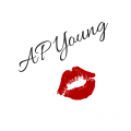 cropped-ap-young.png