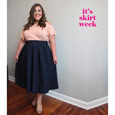 skirt-week11copy