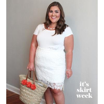 skirt-week9
