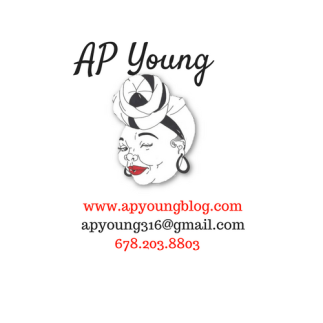 AP Young (2)