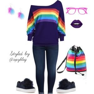 sweater 3
