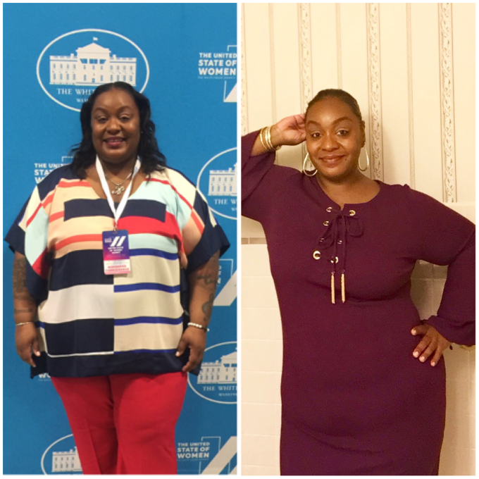Renee Jennings - WLS Before and  After.png