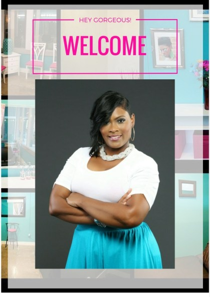 Beauty-N-We-Website-Welcome