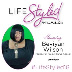 Life-Styled-Honoree-Template-Beviyan