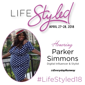 Life-Styled-Honoree-Template-Parker