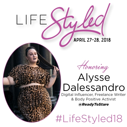 Life-Styled-Honoree-Template_Alysse