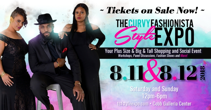 TCFStyle Expo Flyer 2018_Facebook Banner 1200x628 (1)