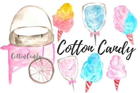 cotton-candy-.png
