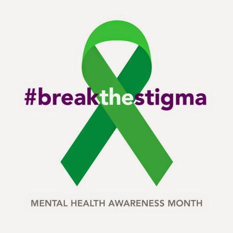 Mental-Health-Awareness-Month-002