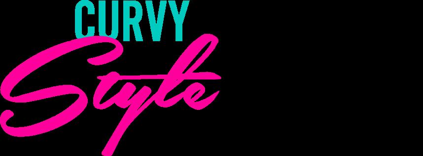 TCFStyle-Logo@4x.png